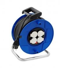 Enrouleur Batpro 3G2.5mm² 25ml