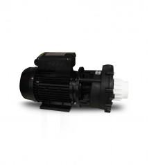 Pompe de SPA 37m3/h 2200W