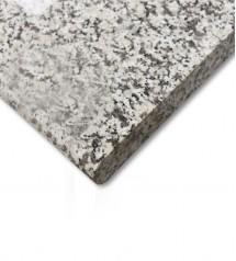Plan de travail granite...