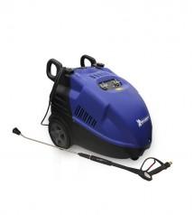 Nettoyeur HP eau chaude 170...