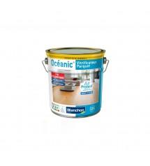 Oceanic vitrificateur 2.5L...