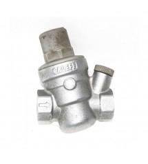 Reducteur pression 533 3/4