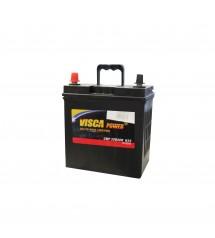 Batterie 12 volts 32 Amp