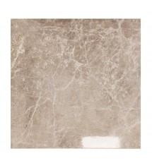 Savana gris clair 45x45 (int)