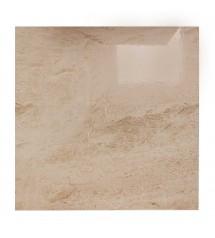Crema beige cl 45x45 (int)