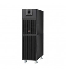 APC Smart-UPS RV 10000VA 230V
