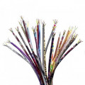 Cables électriques