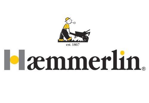 HAEMMERLIN CDH