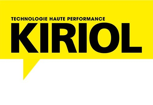 Kiriol