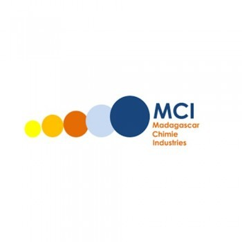 MCI M/car Chimie Industries