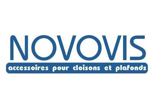 NOVOVIS