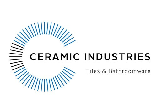 NATIONAL CERAMIC INDUSTRIES