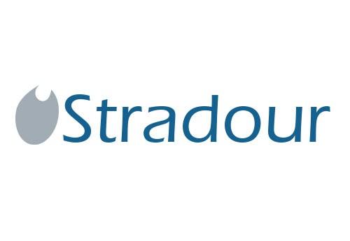 STRADOUR